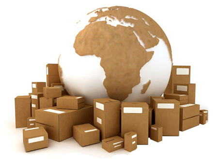 Nayar Packers Manufacturer & Exporters of Corrugated Boxes